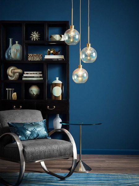 interior-design-trends-2021-paintru