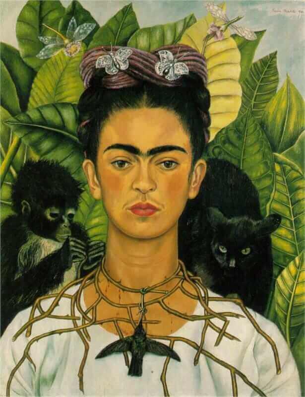history-of-portraiture-paintru-feature-frida-kahlo