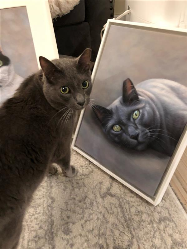 pet-photo-and-painting